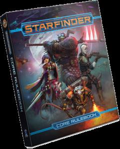 starfindercrb